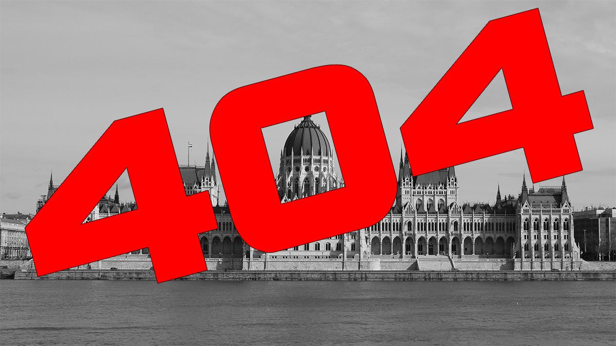 parlament404