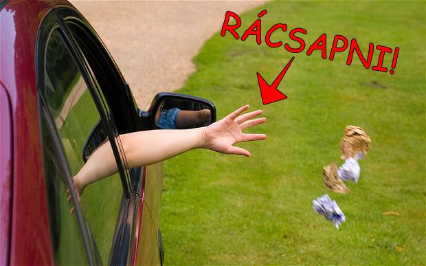 RACSAP