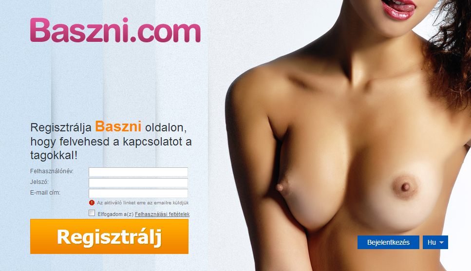 basznicom