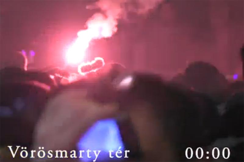vorosm01